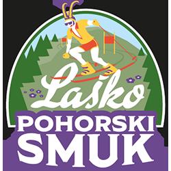 Laško Pohorski Smuk